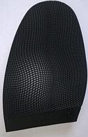 Подметка Волкбэйс Супер р. 2 цвет черный