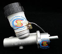 140500318002 Цилиндр тормозной главный 1.5L CK (Лицензия) Geely/Джили СК d=42.5, фото 1
