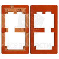 Фиксатор дисплейного модуля для мобильного телефона Xiaomi Mi3