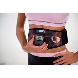 Пояс для похудения ABTRONIC X2