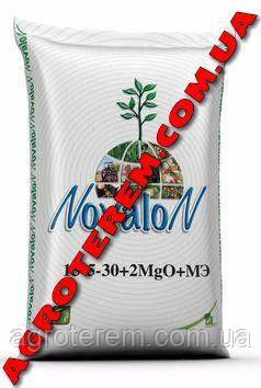 Новалон 15-5-30 (25кг) - Agroterem в Одессе