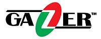 Видеонаблюдение от TM Gazer