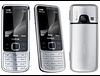 Оригинальный мобильный телефон Nokia 6700  1 sim, 2,2 дюйма, 5 Мп. - Фото