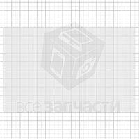"OCA-пленка, 7"", для приклеивания стекла, (155*100 мм)"