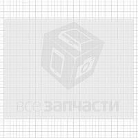 "OCA-пленка, 9,7"", для приклеивания стекла, (206*155 мм)"