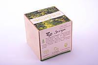 Набор для выращивания декоративных растений Экокуб Туя, фото 1