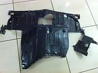 Защита двигателя Honda Accord 7, CL 2006, 2.0, 74111SEA901
