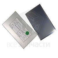OCA-пленка для мобильного телефона Samsung G930F Galaxy S7, для приклеивания стекла, 50 шт.