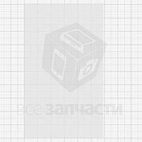 OCA-пленка для мобильного телефона Samsung G800H Galaxy S5 mini, для приклеивания стекла