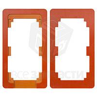 Фиксатор дисплейного модуля для мобильного телефона Meizu M2 Note