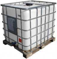 Клей монтажный Jowacoll 103.05 (контейнер)
