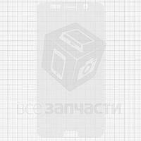 OCA-пленка для мобильного телефона Samsung G925F Galaxy S6 EDGE, для приклеивания стекла