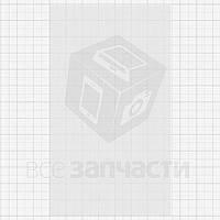 OCA-пленка для мобильного телефона Samsung G928 Galaxy S6 EDGE Plus, для приклеивания стекла
