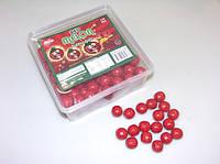 Жевательная резинка Арбуз 8 гр 200 шт ILHAM Sweets