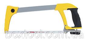 Ножовка по металлу 300 мм Stanley 1-20-110