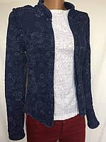 Куртка женская летняя ZARA размер S