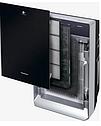 Воздухоочиститель Panasonic F-VXK70-K, фото 3