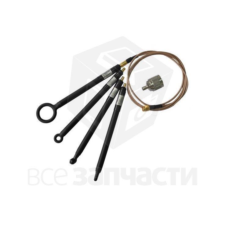 Набор антенн ближнего поля анализаторов спектра SIGLENT SRF5030 - Mowo  :) Интернет магазин в Харькове