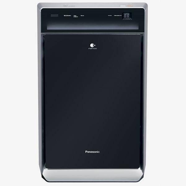 Воздухоочиститель Panasonic F-VXK70-K