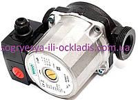 Насос циркуляционный Wilo RS 25/6-3P (28-30 мм, без фирм.упак) Ariston и др, код сайта 0244