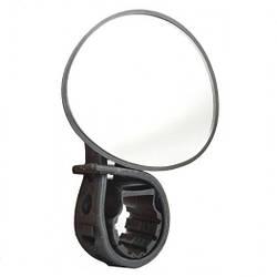 Велосипедное зеркало заднего вида