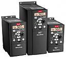Частотный преобразователь Danfoss (Данфосс) VLT Micro Drive FC 51 1,5 кВт / 1фаз. (132F0012), фото 3