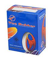 Мотокамера преміум якості - Vee Rubber 4.50/5.10/5.50-17 TR4