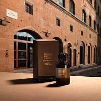 Gucci Museo Forever Now - купить духи и парфюмерию