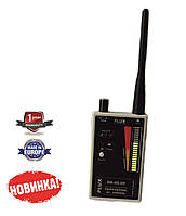 Антижучок, профессиональный детектор для выявления прослушки DR-40.05