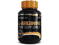 L-Arginine Mega Caps 90 caps