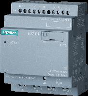 Програмируемый контроллер SIMATIC LOGO 230RCEO