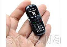 L8star Mini BM 70 new - bluetooth міні телефон