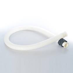 Шланг для фильтр-насосов Intex (11009)