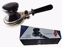 Машинка закаточная полуавтомат Кредмаш МЗП 1-1 в упаковке