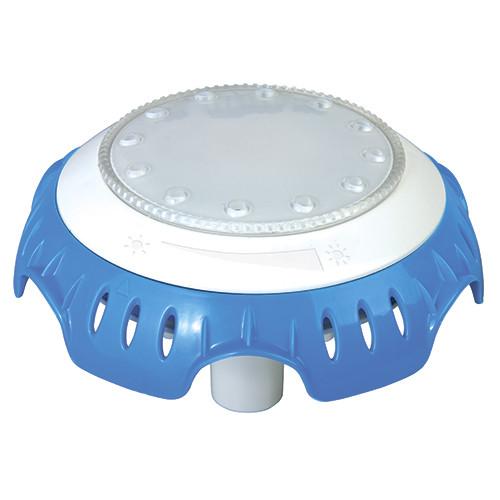 Светодиодная лампа-поплавок Bestway (58310)