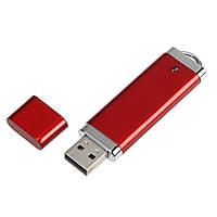 Арт. P-2.8 USB-Флешка на 16 Gb