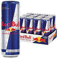 Ароматизатор Red Bull 5 мл