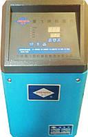 Термостат водяной SHENFEI для нагрева пресс-форм MX-6-KW, фото 1