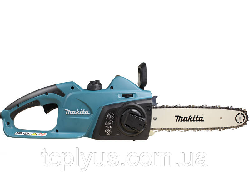 Электропила цепная Makita UC 3041 A