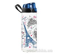 Бутылка для спорта Herevin Paris 750 мл 161506-014