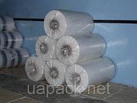Полиэтиленовый рукав высокого давления LDPE