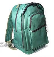 Рюкзак тактический Охотник (25 л)