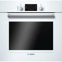 Духовой шкаф Bosch HBG34B520