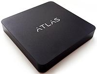 Atlas Android TV BOX Pro