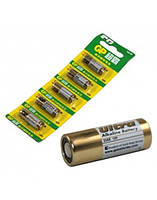 Батарейка щелочная GP Alkaline 23A 12V AKO-BAT-001
