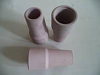 Керамическое сопло для аргоновой горелки А-2