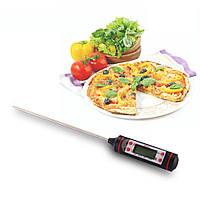 Термометр кухонный TP101 (-50 до +300 °C)