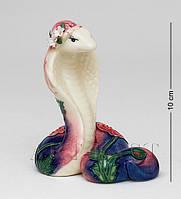 Фигурка Змея (Pavone) JP-51/3