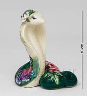 Фигурка Змея (Pavone) JP-51/5
