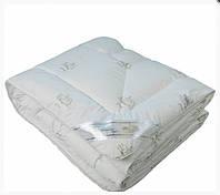 Одеяло ТМ Идея Одеяло Super Soft Classi  полуторное евро